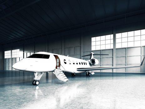 aircraft-463x348